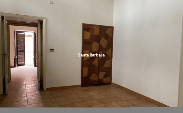 Centro, appartamento in piccola palazzina.