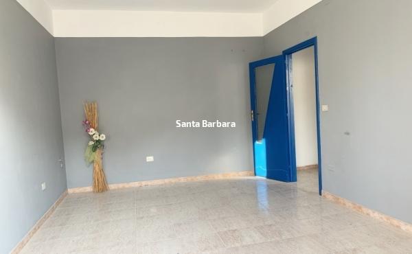 Casa Indipendente in via Luigi Razza.